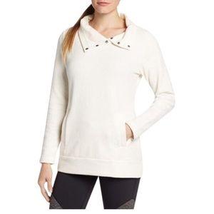 Women's M Lucy Journey Within Pullover Sweatshirt